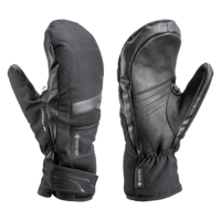 Leki Shield 3D GTX Mitt