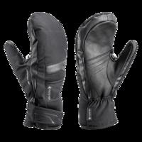 Leki Shield 3D GTX Mitt