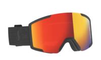 Scott Shield Goggle