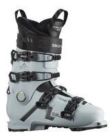 Salomon Shift Pro 110 AT Wmns Ski Boot B