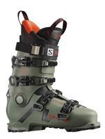 Salomon Shift Pro 130 AT Ski Boot B