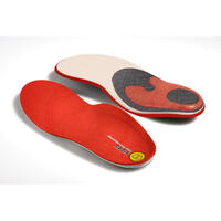 Sidas Winter Custom Ski Footbed