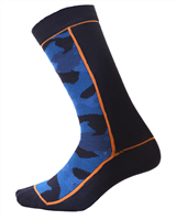 XTM Trooper Kids Sock