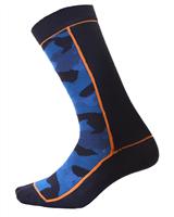 XTM Trooper Kids Sock