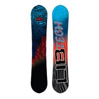 Lib Tech Sk8 B Snowboard 19