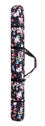 Roxy Ski Bag