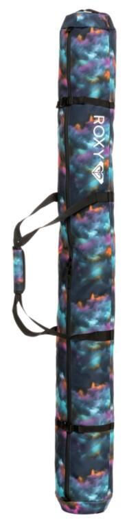 Roxy Ski Bag - True Black Pensine