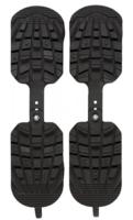 Sidas Ski Boot Traction