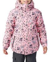 Ripcurl Olly PTD Kids  Jacket