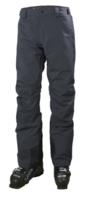 Helly Hansen Legendary Insulated Pant - Slate