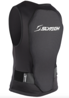 Shred Back Vest Pro Flex XT Protector