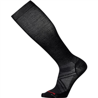 PHD Grad Compression Ultra light Ski Sock