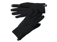 Smartwool Micro 150 Glove