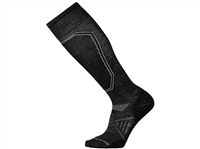 Smartwool PHD Light Ski Socks