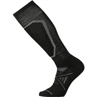 Smartwool PHD Medium Ski Sock