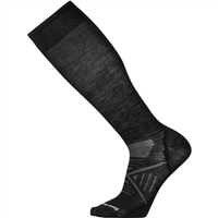 Smartwool PHD  Ultra light Ski Sock