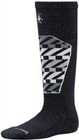Smartwool Ski Racer Boys Socks