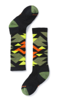 Smartwool Wintersport Neo Native Kids Sock