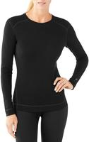 Smartwool Merino 150 Baselayer Wmns Long Sleeve