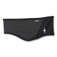 Smartwool HyFi Training Headband