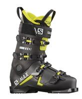 Salomon S/Max 110 Ski Boot B