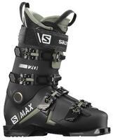 Salomon S/Max 120 Ski Boot B