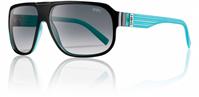 Smith Gibson Sunglasses