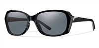 Smith Facet Sunglasses