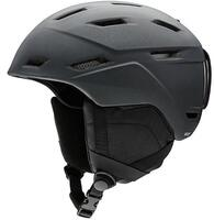 Smith Mirage Helmet