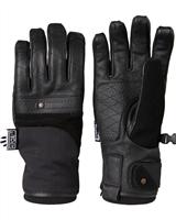Rojo Society Wmns Glove