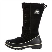 Sorel Tivoli High II Wmns Apres Boot