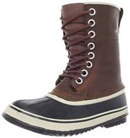 Sorel 1964 Premium T Apres Boots