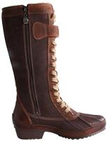 Sorel Sorelia Wmns Apres Boot