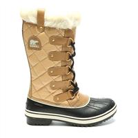 Sorel Tofino Cate Wmns Boots