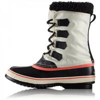 Sorel Winter Carnival Wmns Apres Boot