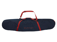 Burton Space Sack Snowboard Bag 18