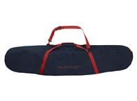 Burton Space Sack Snowboard Bag 18