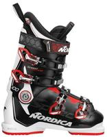 Nordica Speedmachine 100 Ski Boot