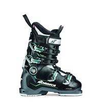 Nordica Speedmachine 105 Wmns Ski Boot B