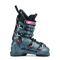 Nordica Speedmachine 110 Ski Boot B
