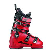 Nordica Speedmachine 120 Ski Boot B