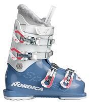 Nordica Speedmachine J4 Kids Ski Boot
