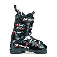 Nordica Sportmachine 120 Ski Boot B