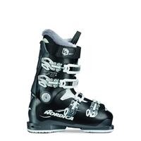 Nordica Sportmachine 65 Wmns Ski Boot B