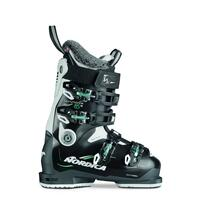 Nordica Sportmachine 85 Wmns Ski Boot B