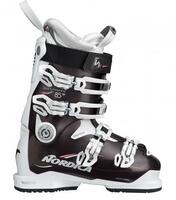 Nordica Sportmachine 85 Wmns Ski Boot