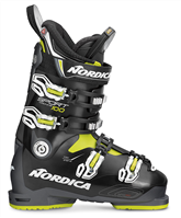 Nordica Sportmachine 100 Ski Boot 18