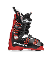 Nordica Sportmachine 130 Ski Boot 18