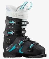 Salomon S/Pro 80 Wmns Ski Boot
