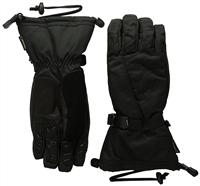 Spyder Overweb Ski Glove